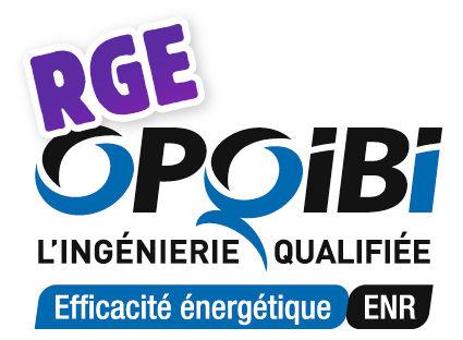 IBA Nantes RGE OPQIBI