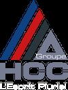 Logo groupe HCC Nantes