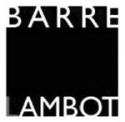 BARRE LAMBOT