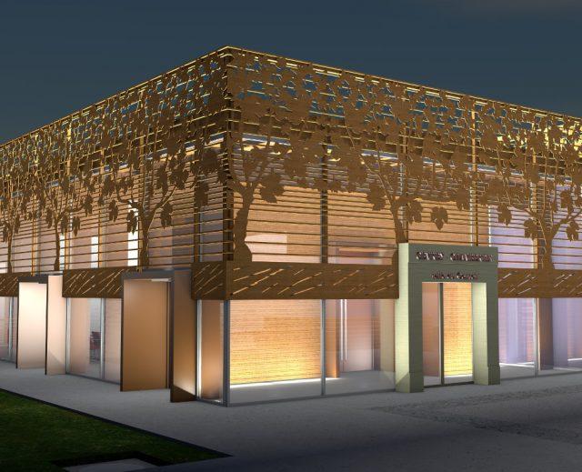 Structure-bois-gevrey04